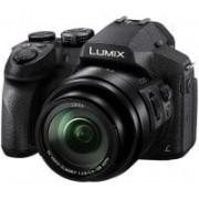Panasonic Appareil photo numérique bridge PANASONIC Lumix DMC-FZ300