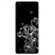 Samsung Smartphone SAMSUNG GALAXY S20 Ultra 5G Gris 128Go