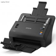 Epson WorkForce DS-860 Productive A4 Sheet-fed Scanner