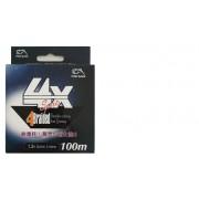 Fir textil wind blade 4X sport