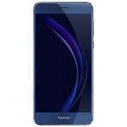 Honor Huawei Honor 8 4GB/32GB DS Azul