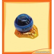 Powerball Electric Starter