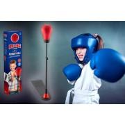 Boxing Kit for Kids
