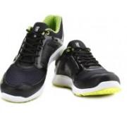 REEBOK Run Stream Lp Men Running Shoes For Men(Navy)