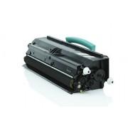 Dell Toner Compatível DELL 3330DN Preto