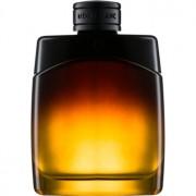 Montblanc Legend Night eau de parfum para hombre 100 ml