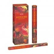 Bețișoare parfumate HEM - Poutpurri