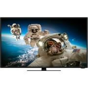 VIVAX IMAGO LED TV-40LE75T2, Full HD,DVB-T/C/T2,MPEG4,CI_EU