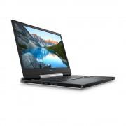 "DELL G5 5590 /15.6""/ Intel i7-9750H (4.5G)/ 16GB RAM/ 1000GB HDD + 256GB SSD/ ext. VC/ Win10 (5397184311325)"