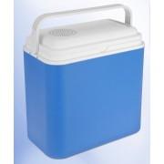 Přenosná turistická lednička 24L 12V (Y20100230)