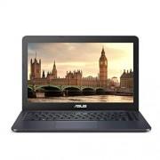 "Asus F402BA-EB91 VivoBook 14"", Procesador AMD A9, A9/8G/1TB, 1 TB"