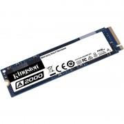 Kingston A2000 250GB SSD M.2 NVMe