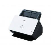 Canon imageFORMULA ScanFront 400 Scanner documenti Duplex USB 2.0, LAN