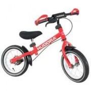 Dečiji bicikl bez pedala Hudora 10034/01