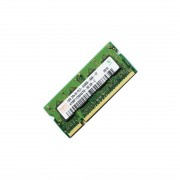 Memorie RAM Laptop 1GB DDR2 533/667/800 MHz