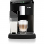 Philips HD8834/01 3100 Series Auto Espresso Machine