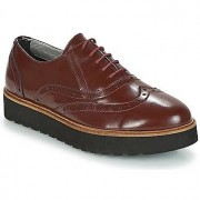 Ippon Vintage ANDY THICK Schoenen Nette schoenen dames nette schoenen dames