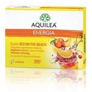 Laborest Italia S.R.L. Aquilea Energia Gusto Sex On The Beach 10 Bustine Da 6 G