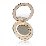 INTERTRADE EUROPE Srl Jane Iredale Pure Pressed Eye Shadow Mermaid