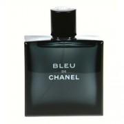 Chanel Bleu de Chanel, Toaletná voda 100ml