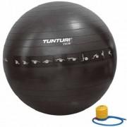 Tunturi Fitnessbal Anti-Burst 75cm