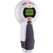 Detector metale și cabluri electrice sub tensiune CombiFinder Plus