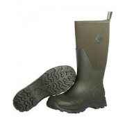 Muck Boots Thermo-Gummistiefel Arctic Outpost - Size: 42 43 44/45 46 47 48