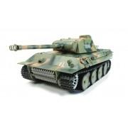 Heng Long - Tank - Panther - 1:16