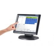 Monitor LCD da 15 Touch screen - Glancetron JP-8615017-04