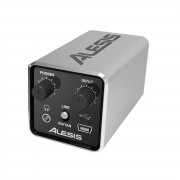 Alesis Core 1 Inline Interface USB de audio
