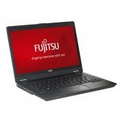 """FUJITSU LB U728 / 12.5"""" / 1920x1080 / i5-8250U / 8GB DDR4 / 256GB NVME / W10P"""
