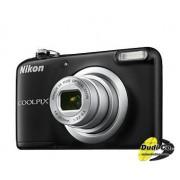 Nikon a10 dig coolpix crni fotoaparat