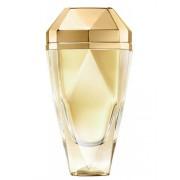 Lady Million Eau My Gold! – Paco Rabanne 80 ml EDT SPRAY*