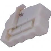 Chip resetter T2711