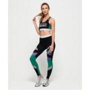 Superdry Super Sport leggings