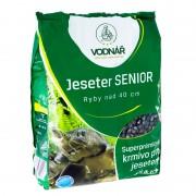 Vodnář Jeseter senior 0,5kg