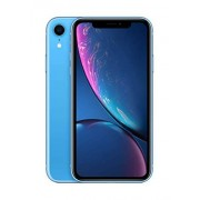 Apple iPhone XR (64 GB) - Blauw