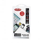 Cellular Line Microsimadapter Cellular Line Adattatore Adattator