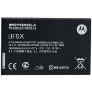 Motorola Bravo Mb520 Defy Mb525 Droid 3 XT862 Li Ion Polymer Replacement Battery BF5X