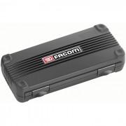 Facom BP.115 Förvaringsväska Plast