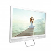 Philips 19HFL4010W Tv Led Professionale 19'' Bianco
