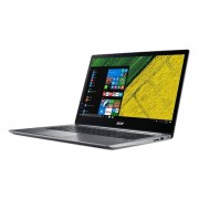 Acer Swift 3 SF315-41-R284 Schermo 15.6'' AMD Ryzen 5 2500U 8GB HD SSD 128GB Windows 10 Home