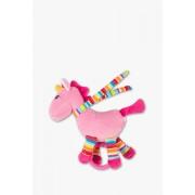 C&A Baby-speelklok, Roze, Maat: 1 maat