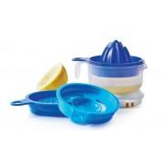 Konyha Gyöngye Pro 200 ml kék Tupperware