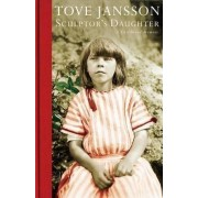 Sculptor's Daughter by Tove Jansson