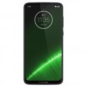 Motorola Moto G7 Plus 64GB Telcel – Índigo