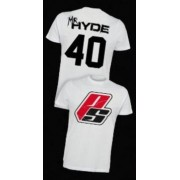 Tricou Pro Supps Mr Hyde