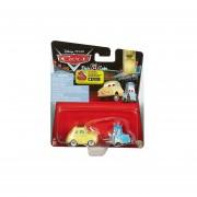 luigi &Guido, disney cars pixar dnk41