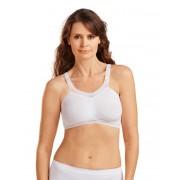 Carefix Bröstförband Celia White - XXL - 1 Stk.