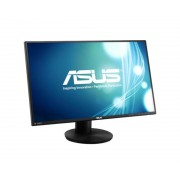 "ASUSTEK ASUS VN279QLB 27"""" Full HD LED Negro pantalla para PC"